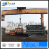 Магнит крана для регулировать стальное заготовку MW22-25090L/1