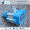 Het automatische Controlemechanisme van de Pomp van het Water voor pS-We10