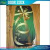 2016の新年の装飾的なドアCover/Door Sock/Doorの覆い(T-NF34F14001)