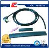 自動トラックの冷却剤の水温センサーScaniaのための自動センサーの表示器のトランスデューサー1881331