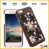 iPhone 6s를 위한 새로운 디자인 가죽 전화 상자