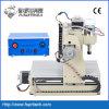 CNC de la maquinaria de carpintería que talla la máquina del CNC de la máquina