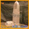 Architecturale Modellerende Bouw ModelMaker/de Commerciële Soorten van /All van de Modellen van de Bouw Tekens/het Bouw ModelModel van de Maker/van de Bouw