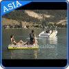 Qualité Inflatable Floating Boat Docks à vendre