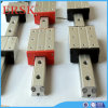 Linear Guide de mouvement avec Osg Model Series