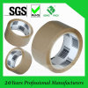 BOPP Adhesive Tape voor Packing