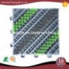 De waterdichte Commerciële Plastic Mat van de Vloer van EVA