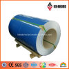 2014 ha fatto in Cina Ideabond PVDF Aluminum Coil per Constructions
