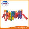 Спортивная площадка детсада крытая Toys Txd16-PT004-4