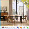 China Exporter Dining Table in Dining Table