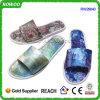 Женщин Pcu женщин тапочки стильных напольных плоских причудливый (RW29040A)