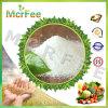 Grado agrícolas abonos tipo sulfato y sulfato de cobre Clasificación 98,5%
