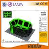 Trampoline interno das crianças aprovadas do Ce por Vasia (VS6-150916-35A-31)