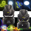 90W hohe Leistung Spot LED Moving Head Light