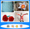 Polycaprolactone Pcl Resin per Children DIY Toy Materials