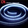 Tira high-density do diodo emissor de luz 6500k do UL CRI>90 Epistar 2835