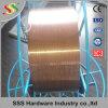 BS300 de Draad van het Lassen G3si1 van de Verpakking Er70s-6/Sg2/van de spoel