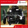 De Assemblage van de Motor van de Reeks 4bt3.9 van de Dieselmotor B van Cummins