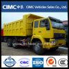 20m3 Golden Prince Dump Truck