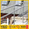 Лестница Railing провода Stailness