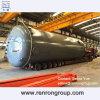Récipient C-04 de réservoir d'alcool/de réservoir de fonction Reservior d'air