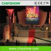 Chipshow高く明るいChipshow P6の屋内段階のLED表示