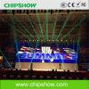 Visualizzazione di LED locativa della fase di colore completo di prezzi bassi P6 di Chipshow