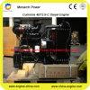 Motor diesel de Cummins para la industria (4BT3.9-C80/4BT3.9-C100/4BT3.9-C105)