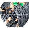 Getempertes Medium Carbon Steel Wire Swrch35k an Größe 8.25mm