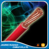 400AMP를 가진 Quality 높은 Red PVC Welding Cable