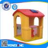 Пластичные дома для малышей