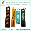 Trousseaux de clés de Polyeater Felt Fabric pour Promotion
