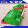machine de krach de moteur/paille de 1jh-150 /Rotary
