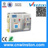 Automatic Doppio-Supply Switch con CE