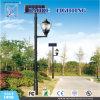 luz de rua solar do diodo emissor de luz 30/50/60/9W (BDL90W)