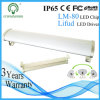 Lifud Driver를 가진 50watt 1200mm Epistar 세 배 Proof LED Light