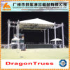 アルミニウムTruss System、Lighting Truss、SaleのためのStage Truss