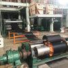 PVC Flame-Resistant que cerca para bom Troughability