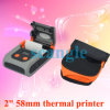 Mobile Printer Handheld, Android Bluetooth POS Printer