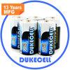 High all'ingrosso Capacity C/Lr14/Am2 1.5V Alkaline Battery