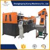 Plastik 100ml-2000ml kann rütteln herstellt Plastikflaschen-Schlag-Job-Maschine