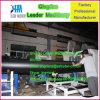 HDPE Gas-Wasser-Rohr-Produktions-Maschinerie, HDPE Rohr Produciton Maschine