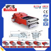Ultra High Pressure Automatic Transmission Oil Pump (90TJ3)