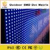 Exhibición de LED a todo color al aire libre de SMD