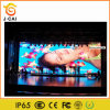 Outdor P10 LED Display Screen für Advertizing