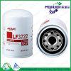 Serie di Fleetguard per il filtro dell'olio dei ricambi auto (LF3722)