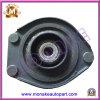 Bâti de contrefiche d'amortisseur de suspension de voiture pour KIA Rio (54610-FD000)