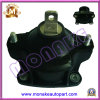 Bestes Auto Spare Parts Engine Mount für Honda Accord (50830-T2J)