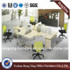 Shape trasversale Office Screen con Metal Leg (HX-PT5035)