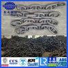 Cavo Chain marino verniciato